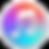 Apple-Music-Logo_thumb800.png