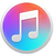 Apple-Music-Logo_thumb800.png