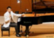 2009 相模湖交流センター  ソロコンサート.jpg