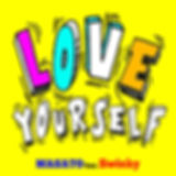 love yourself 配信用サムネイル 小.jpg