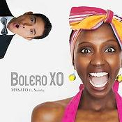 bolero_xo_thumbnail_audio.jpg