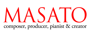 masato logo 20201220.png
