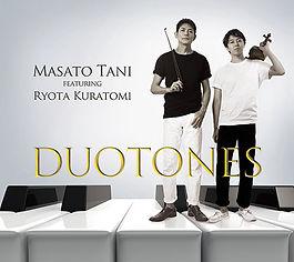 谷真人 duotones ジャケット写真 小サイズ72.jpg