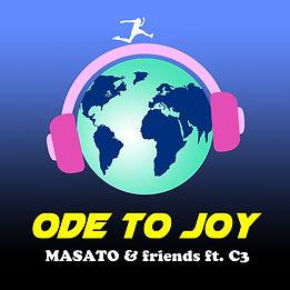 ode_to_joy_by_masato_thumbnail.jpg