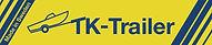Tk Trailer logo.jpg