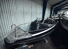P1299190.jpg