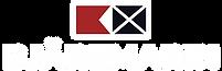 Bjäre_Marin_Logo_Negativ_utan_undertext