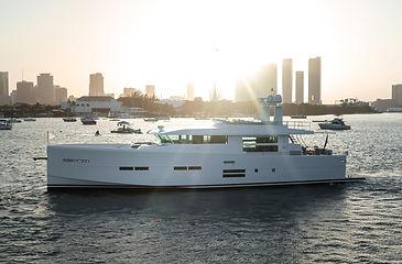 Deltapowerboat .jpg