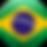 Certified Portuguese translation