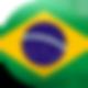 Homeopathy Organizations - Brazil