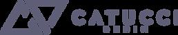 APRES CATUCCI 2021-14.png