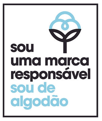 selos_sou_de_algodao_vertical.jpg