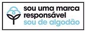 selos_sou_de_algodao_horizontal1.jpg