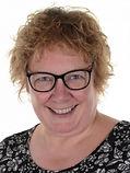 Sue Ramsay.jpg