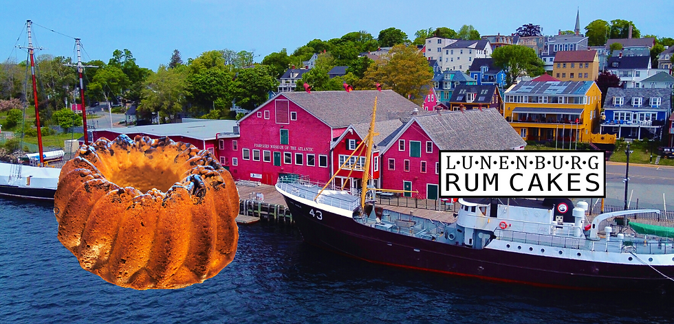 Lunenburg Rum Cakes - Homepage Strip (2)