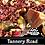 Thumbnail: Tannery Road
