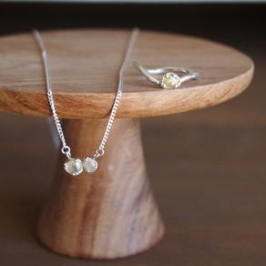 nekkah jewelry
