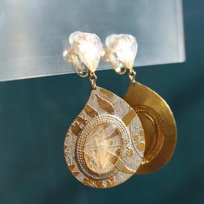 Fuchsia.Jewelry(フクシアジュエリー)