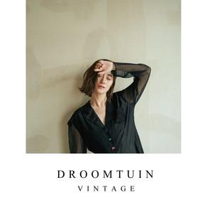 Droomtuin_vintage(ドロームダンヴィンテージ)