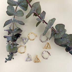 Jewelry effort(ジュエリーエフォート)