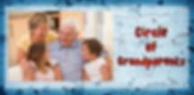 Circle of Grandparents