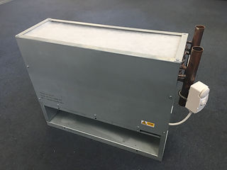 QM and K Convector Unit Packs.jpg