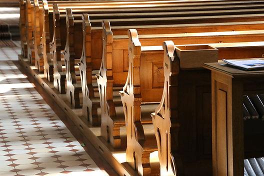 Church wooden bench.jpg
