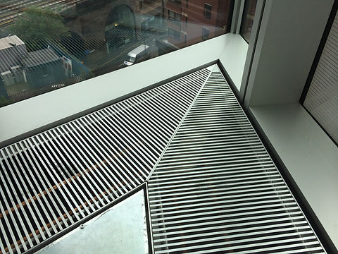 Ventilation Grille.jpeg
