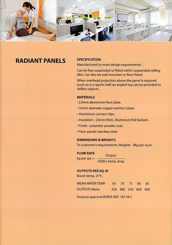 RADIANT PANELS P3.jpg