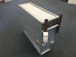 QM and K Convector Unit Packs 2.jpg