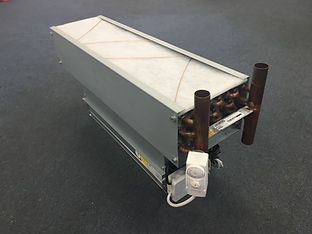QM and K Convector Unit Packs 3.jpg