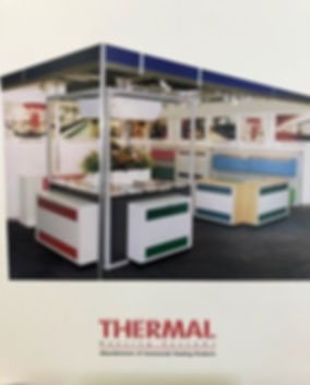 Thermal Heating Systems Stand Photo.jpg