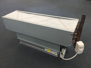 QM and K Convector Unit Packs 4.jpg