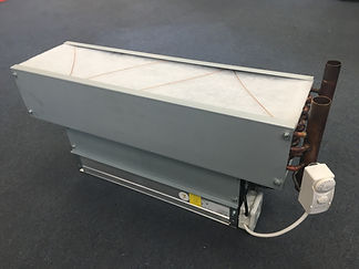 QM and K Convector Unit Packs 5.jpg