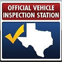 Belton State Inspection Station