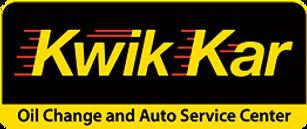 Kwik Kar Oil Change and Auto Service in Belton, TX