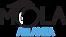 MOLATL LogoAsset 1_4x-8.png