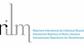 rilm logo banner good.png
