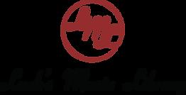 LML Logo Transparent.png