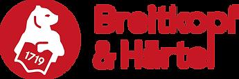 breitkopf-logo_2x.png