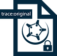 icon-traceoriginal-doc.png