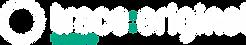 logo-traceoriginal-white-rgb.png