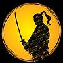 Samurai Moonlight.jpg