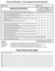 DOJO-GT Appearance Score Sheet.jpg