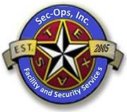 2005 SecOps est badge.png