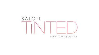 Salon Logo.jpg