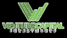venture_capital_logo_4x_edited.png