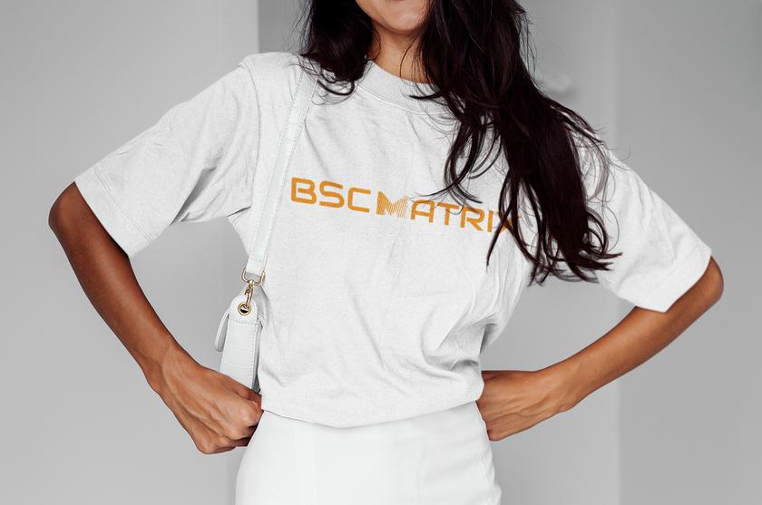 BSC Matrix members