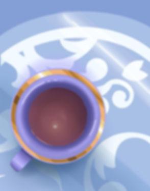 Periwinklelitmagcoffeee_edited.jpg