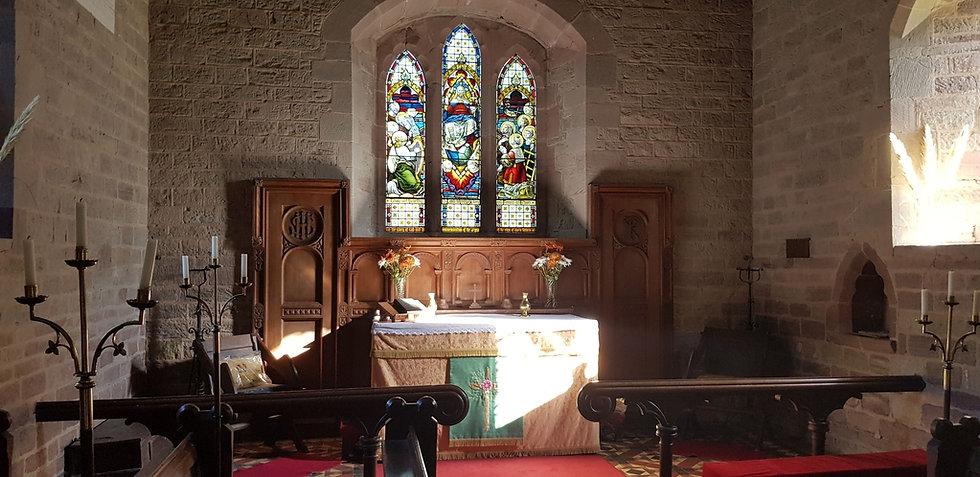 Birley Altar.jpg